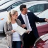 10 Facts about Buying a Car