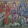 10 Facts about Byzantine Art