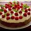 10 Facts about Cakes