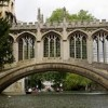10 Facts about Cambridge