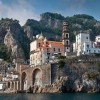 10 Facts about Campania