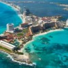 10 Facts about Cancun