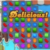 10 Facts about Candy Crush
