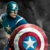 10 Facts about Captain America