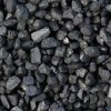 10 Facts about Carbon