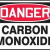10 Facts about Carbon Monoxide