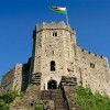 10 Facts about Cardiff Castle