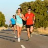 10 Facts about Cardiovascular Fitness