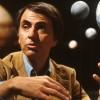 10 Facts about Carl Sagan