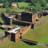 10 Facts about Carlisle Castle