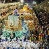 10 Facts about Carnival in Brazil