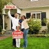 10 Facts about Buying a Home
