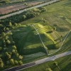 10 Facts about Cahokia