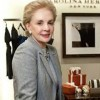 10 Facts about Carolina Herrera