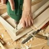 10 Facts about Carpentry