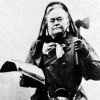 10 Facts about Carrie Nation