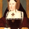 10 Facts about Catherine of Aragon