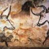 10 Facts about Cave Paintings