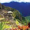 10 Facts about Central America
