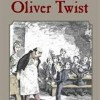 10 Facts about Charles Dickens Oliver Twist