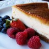 10 Facts about Cheesecake