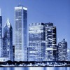 10 Facts about Chicago