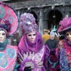 10 Facts about Carnevale