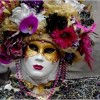 10 Facts about Carnival Masks