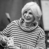 10 Facts about Caryl Churchill