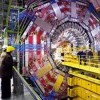 10 Facts about Cern