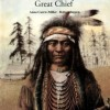 10 Facts about Chief Seattle