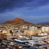 10 Facts about Chihuahua Mexico