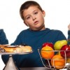 10 Facts about Child Obesity