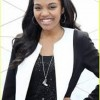 10 Facts about China Anne McClain