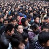 10 Facts about China's Population