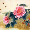 10 Facts about Chinese Art
