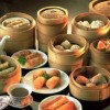 10 Facts about Chinese Cuisine