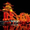 10 Facts about Chinese Festivals