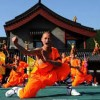 10 Facts about Chinese Martial Arts