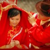 10 Facts about Chinese Weddings