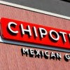 10 Facts about Chipotle Mexican Grill