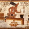 10 Facts about Chocolate History