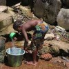 10 Facts about Cholera