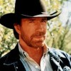 10 Facts about Chuck Norris