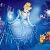 10 Facts about Cinderella