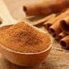 10 Facts about Cinnamon