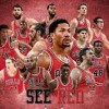 10 Facts about Chicago Bulls
