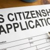 10 Facts about Citizenship