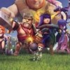 10 Facts about Clash of Clans
