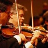 10 Facts about Classical Music